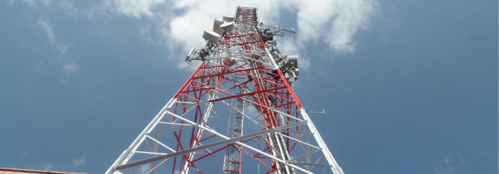 Radio Enlace